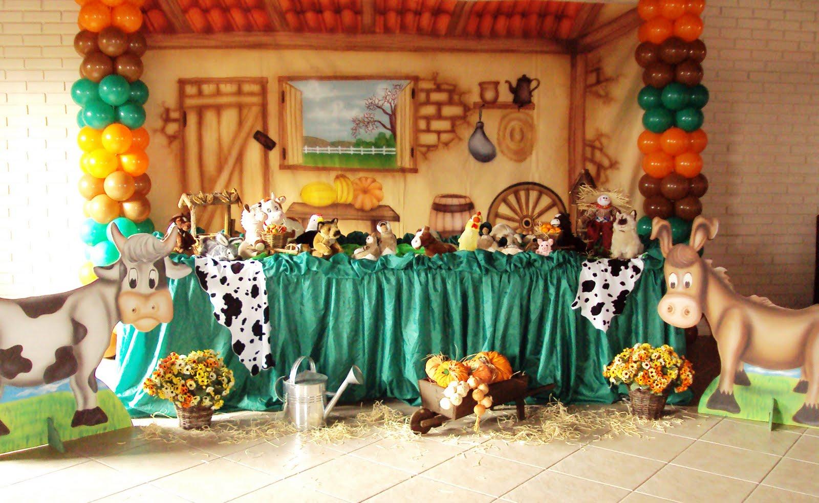 decoracao-festa-infantil-tema-fazendinha