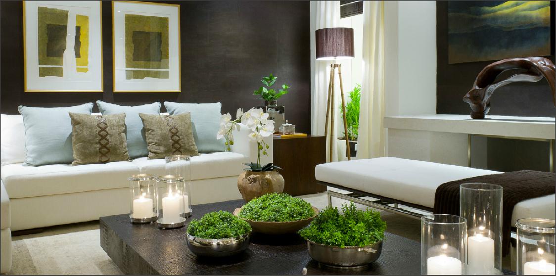 decoracao-para-sala-de-estar-moderna