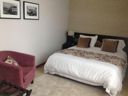 decoracao-quarto-de-casal-simples