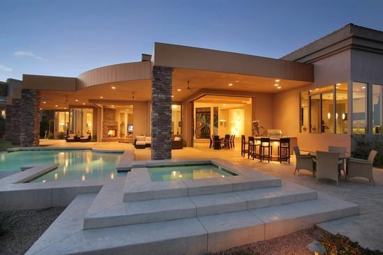 exterior-casa-moderna