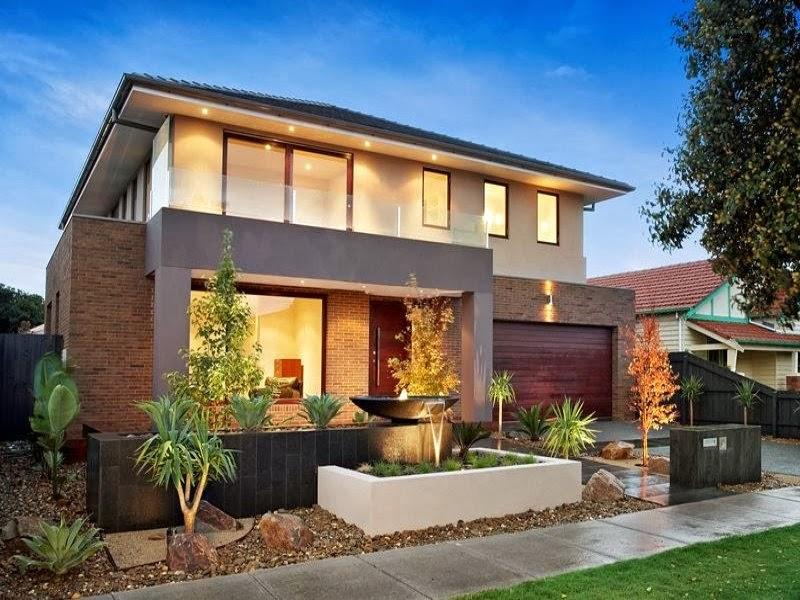 exterior-de-uma-casa-moderna