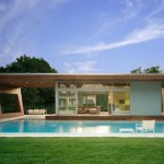18 Fotos de Exteriores de casas Modernas