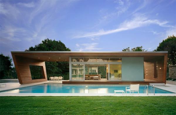 exterior-de-uma-casa-super-moderna