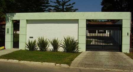 fachadas-para-casas-mais-simples