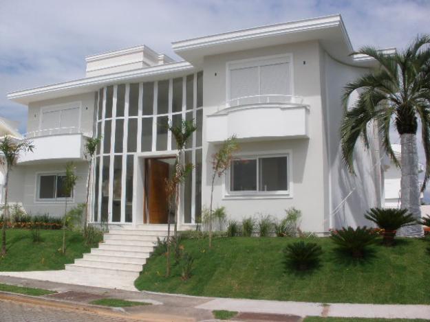 fachadas-para-sobrados-modernos