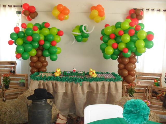 festa-para-criancas-fazendinha