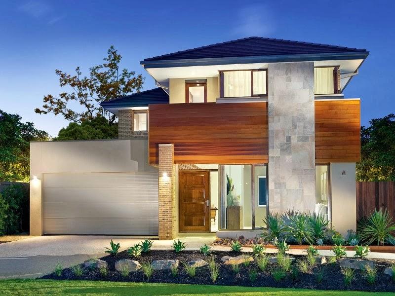 foto-de-exterior-para-casa-moderna