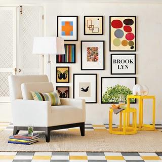 fotos-de-paredes-decoradas
