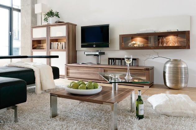 fotos-de-salas-de-estar