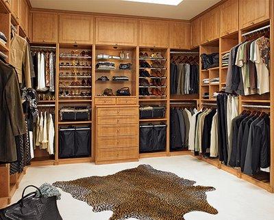 ideias-criativas-para-decoracao-de-closets
