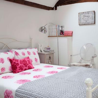 lindo-quarto-de-casal-simples