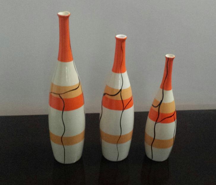 lindos-vasos-decorativos-para-ambientes