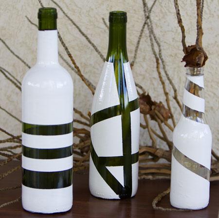 lindos-vasos-decorativos