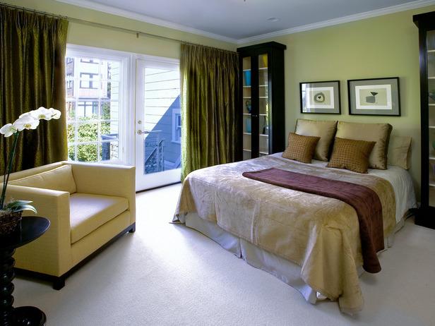 modelos-de-cortinas-para-quartos-de-casal