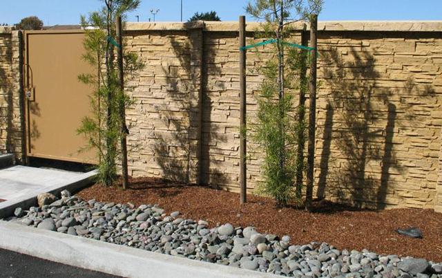 modelos-de-muros-com-pedras