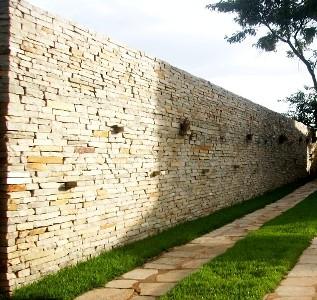 muros-com-pedras