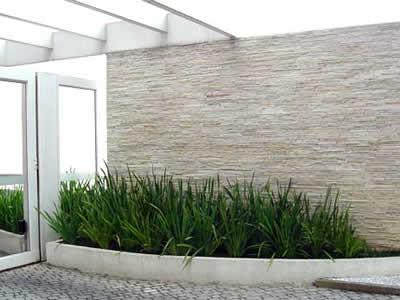 muros-de-casas-com-pedras