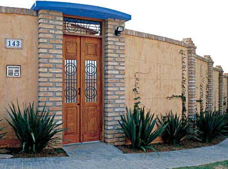 muros-para-casas-de-pedra