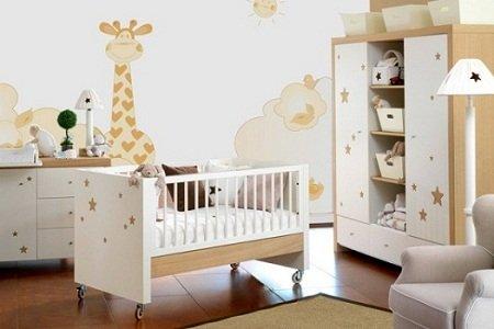quarto-infantil-com-papel-parede