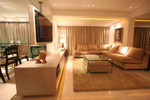 sala-de-estar-moderna-decorada
