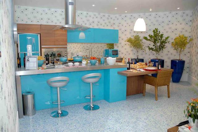 sugestoes-para-cozinhas-coloridas