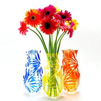 vasos-coloridos-na-decoracao