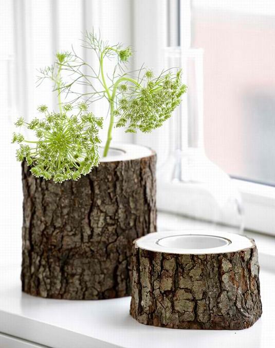 vasos-criativos-para-decorar