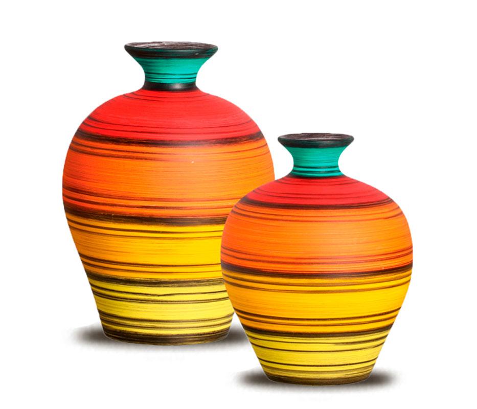 vasos-decorativos-coloridos