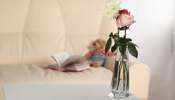 vasos-decorativos-para-ambientes
