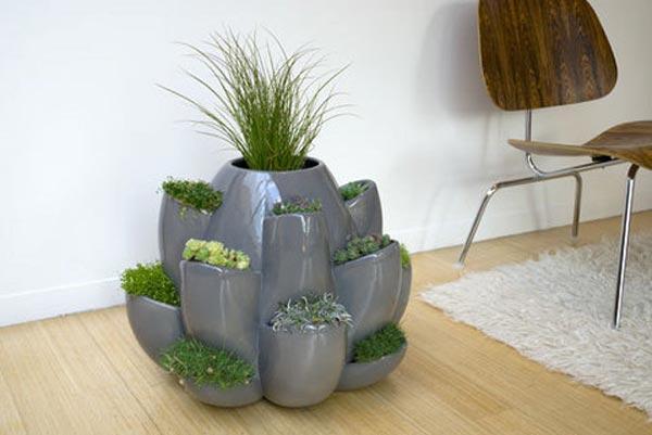 vasos-decorativos-para-salas