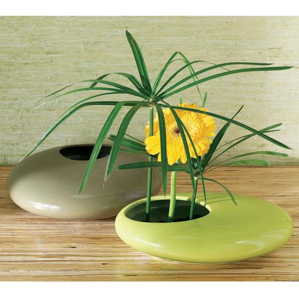 vasos-modernos-decoracao