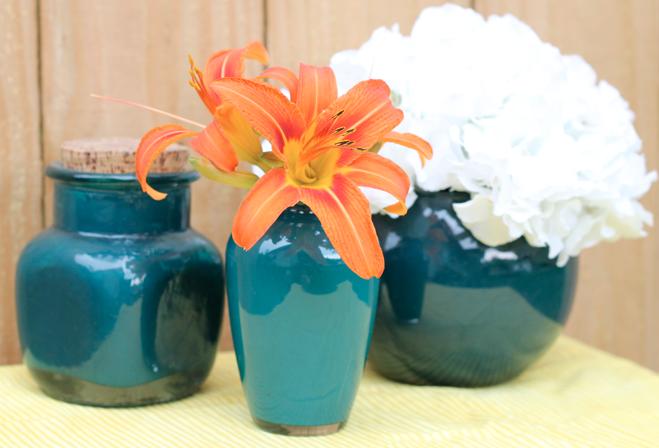 vasos-para-decoracao