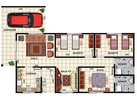 11-modelos-de-plantas-de-casas-pequenas