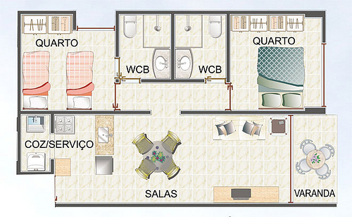 11-modelos-para-plantas-de-casas-pequenas