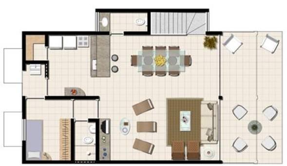 11-plantas-de-casas-pequenas