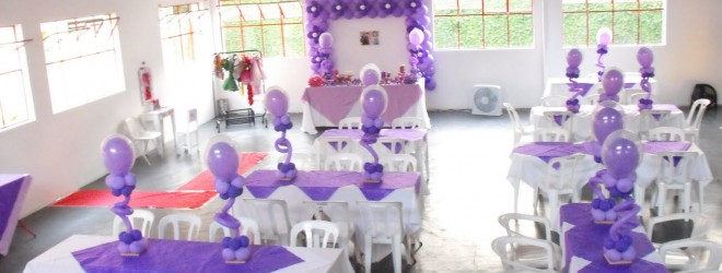 20-modelos-para-decoracao-de-festa-de-quinze-anos