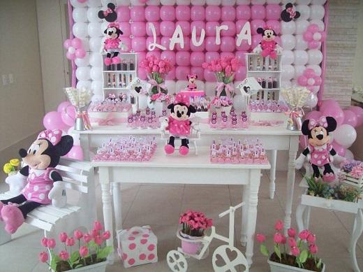 aniversario-decorado-com-baloes