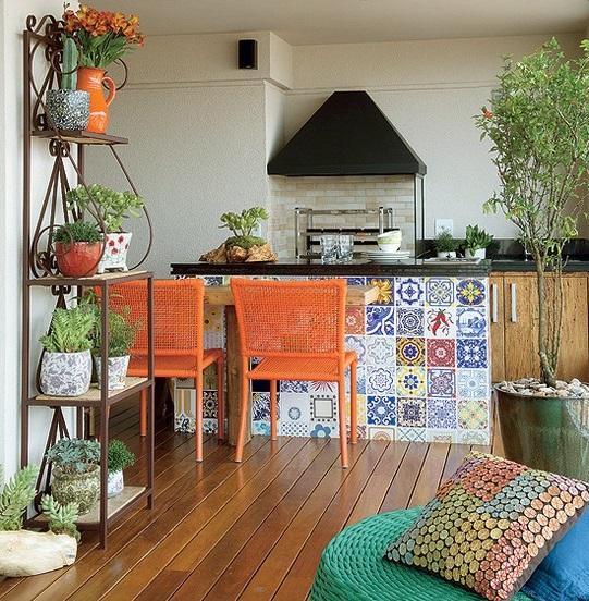 area-de-churrasco-como-decorar
