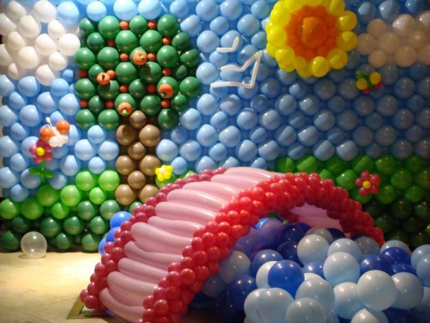 baloes-para-decorar-aniversario-infantil