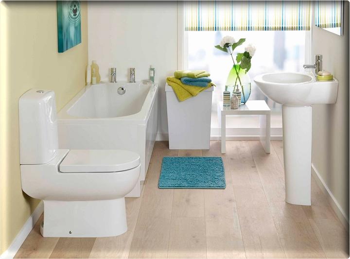 banheiro-pequeno-perfeito