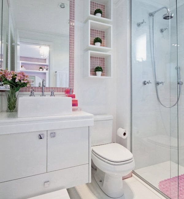 banheiro-social-chique