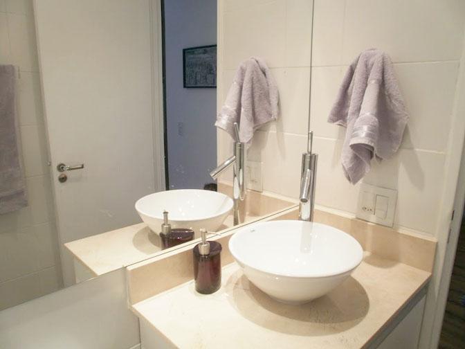 banheiro-social-decoracao-fotos