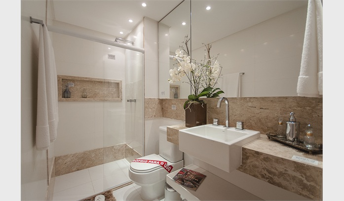 banheiro-social-planejado