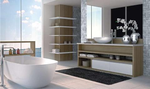 banheiros-pequenos-planejados-modelos