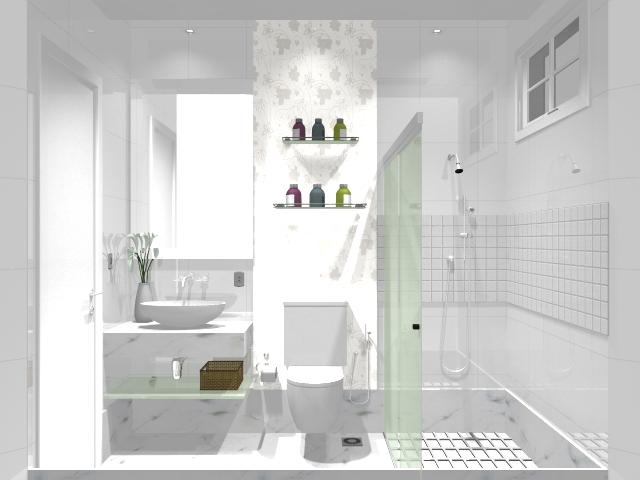 como-decorar-banheiro-social
