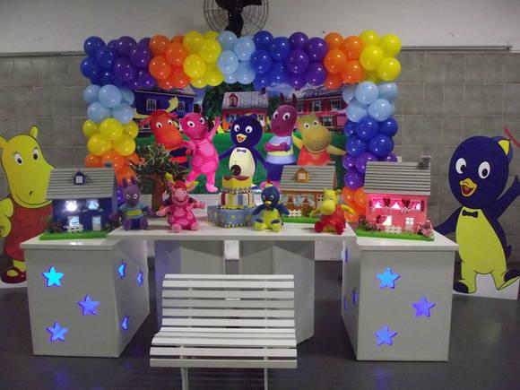 como-decorar-uma-festa-infantil-de-menino