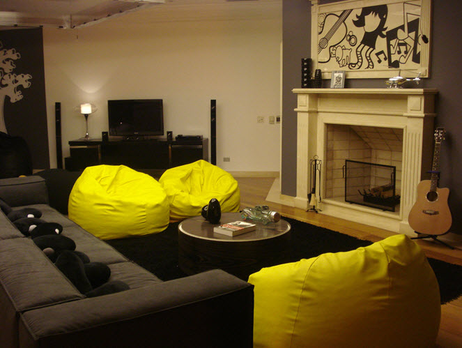 decoracao-aconchegante-para-salas-de-estar