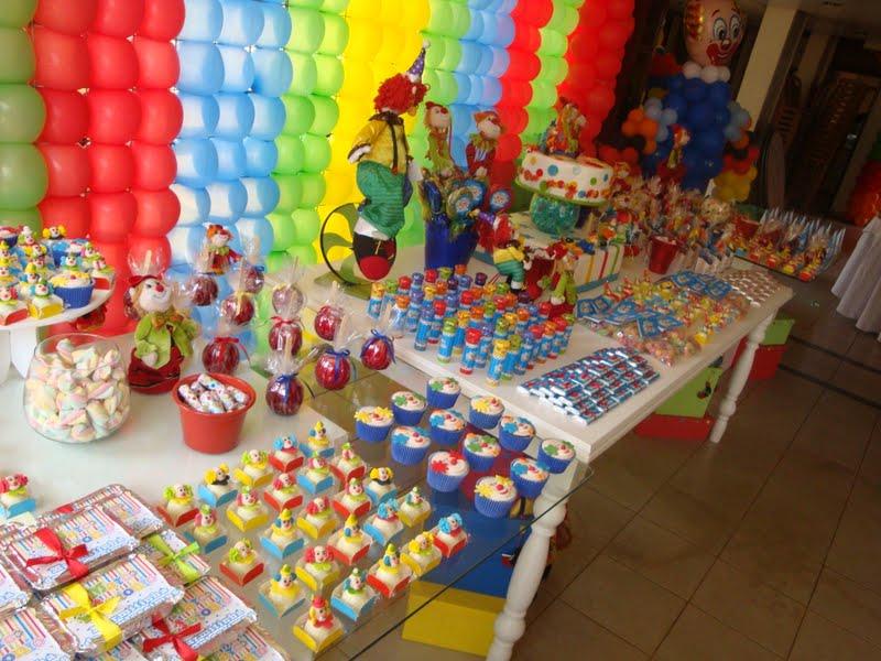 decoracao-aniversario-infantil-masculino