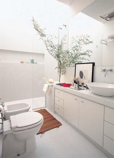 decoracao-banheiros-pequenos-planejados