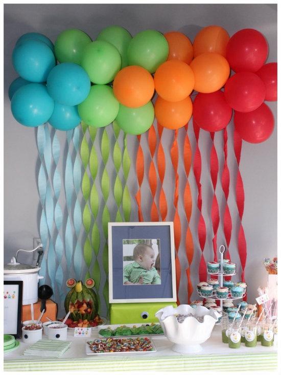 decoracao-com-baloes-para-aniversario